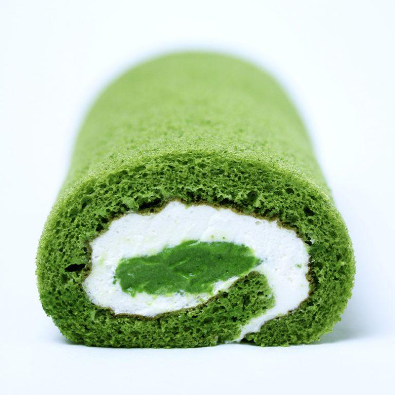 roll-cake-01